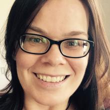 Emma Lowe profile photo
