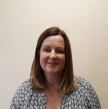 Fiona Ellis profile photo