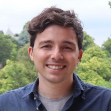 Henry profile photo