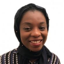 Hibbah Osei-Kwasi