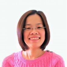 Yu-fang Ho profile photo
