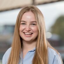 Holly White profile photo