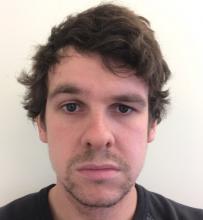James Clare profile photo