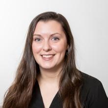 Dr Jennifer Hardy