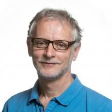 Julian Waite