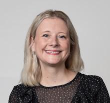 Dr Julie Kirkham