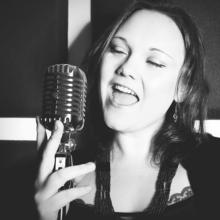 Jennifer Langton-Sneyd