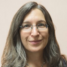Meggen Gondek profile photo