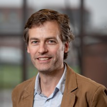 Michael Francis  profile photo