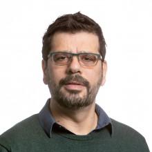 Nikos Kavallaris