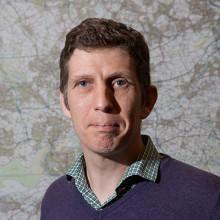 Philip Marren
