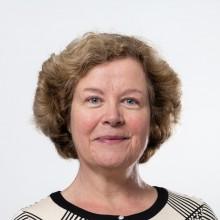 Eunice Simmons profile photo