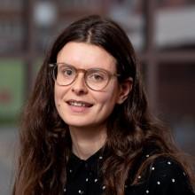 Rachel Massey profile photo