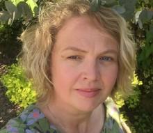 Picture of Placement Coordinator Rachel Nightingale