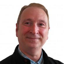 Dr Paul Skillen