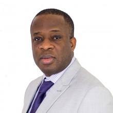 Solomon Odegbesan