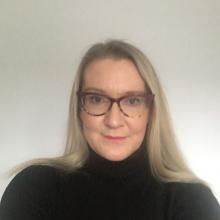 Stephanie Brown profile photo