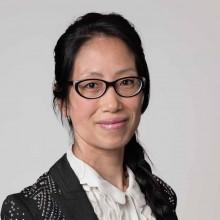 Ann Qian profile photo