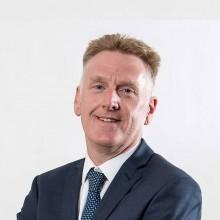 Dr Brian Gibbs