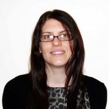 Carly McEvoy profile photo