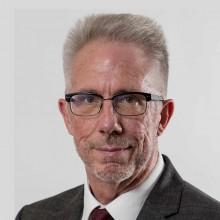 Colin Potts profile photo