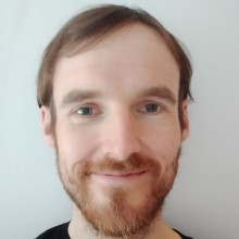 Darius profile photo