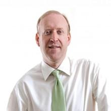 David Perrin staff photo