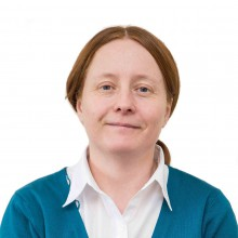 Debbie Rowlett profile photo