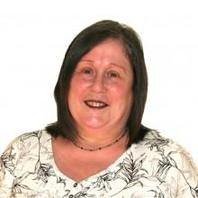 Denise Hardwick