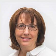 Diane Appleton Head of Careers and Employability