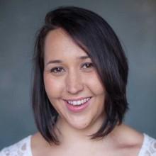Michelle Pretorius profile photo