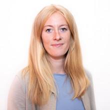 Emily Fozard profile photo