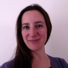 Evelise Lambert profile photo