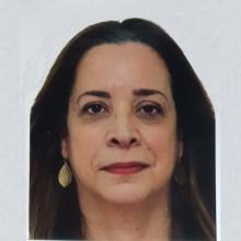 Gleiser Prosser profile photo