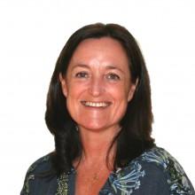 Helen Cottrell