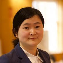 Ying profile photo
