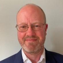 Jonathan Moores profile photo