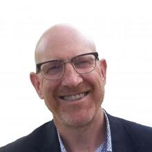 Professor Jeff Adams