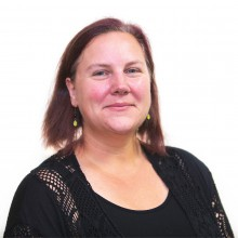 Jess Hitchcock profile photo
