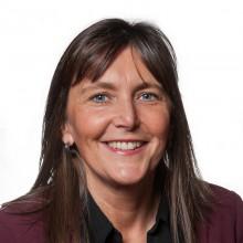 Jane Mcelmeel