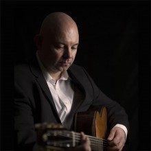 John Wheatcroft profile photo