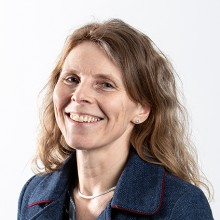 Julieanna profile photo