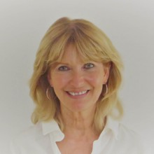 Karen Stephenson profile photo