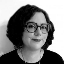 Kate Dunstone profile photo