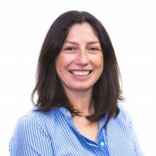 Kellie Hutchinson profile photo