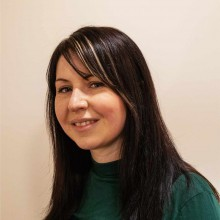 Kim Ross-Houle profile photo