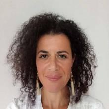 Laetitia Cunliffe profile photo