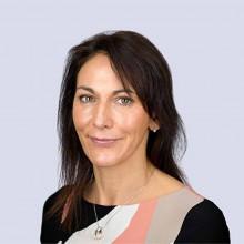 Lisa Lowe
