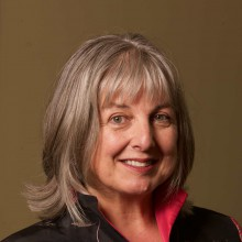 Louise Gibbs profile photo