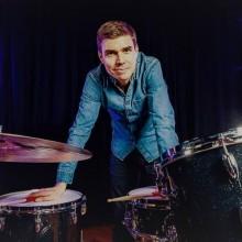 Mark Hooper profile photo